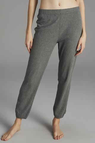Pantalon Lounge Grey