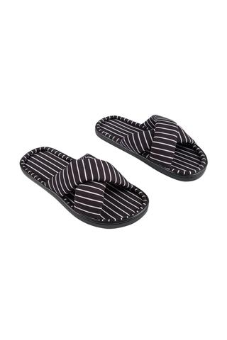 papuci Cool Stripe