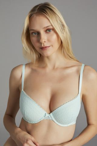 VIVA PUSH UP BRA