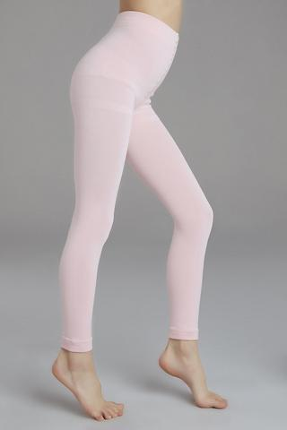Girls Thermo Leggings