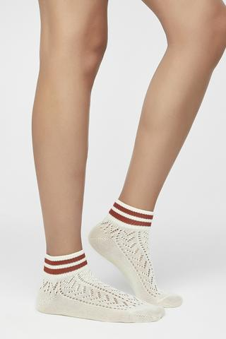 ORGU COOL 2IN1 LINER SOCKS