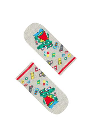 B.GAMES LINER SOCKS