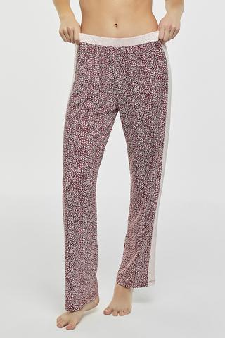 Pantalon Fiore
