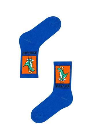 Roar Socks