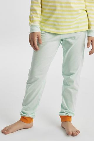Pantalon Unisex Color