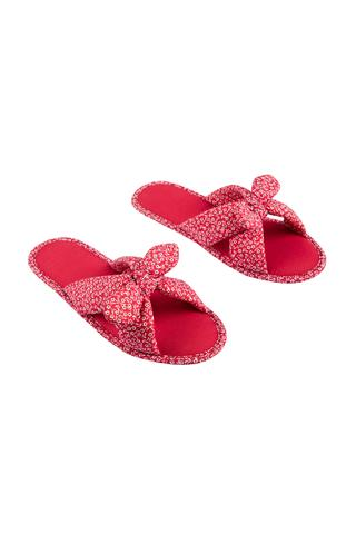 Papuci Fiore