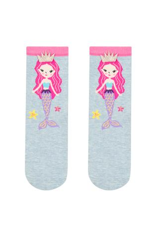 G.MERMAID SOCKS