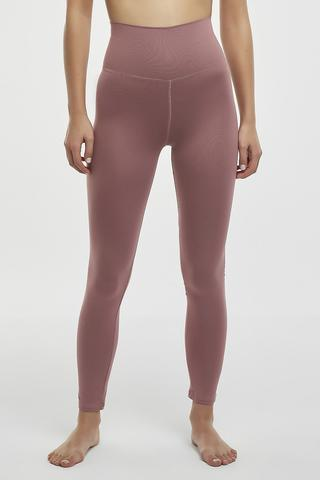 SUPER HIGH RISE STRETCHY LEGGING