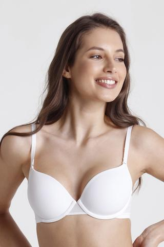 Light Bra Bra