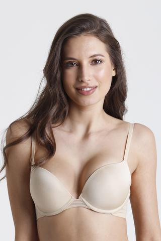 Lift Up Bra