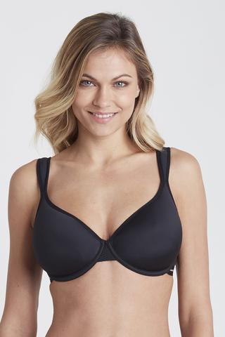 Airy Form Bra