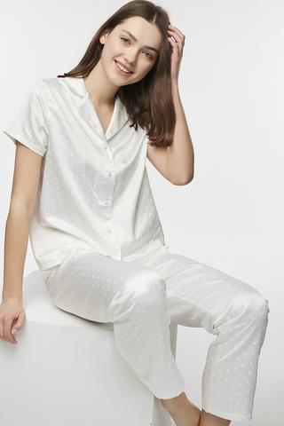 BRIDAL Set Pijamale