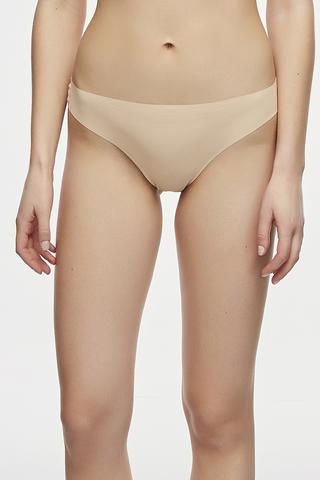 Smooth String Panty