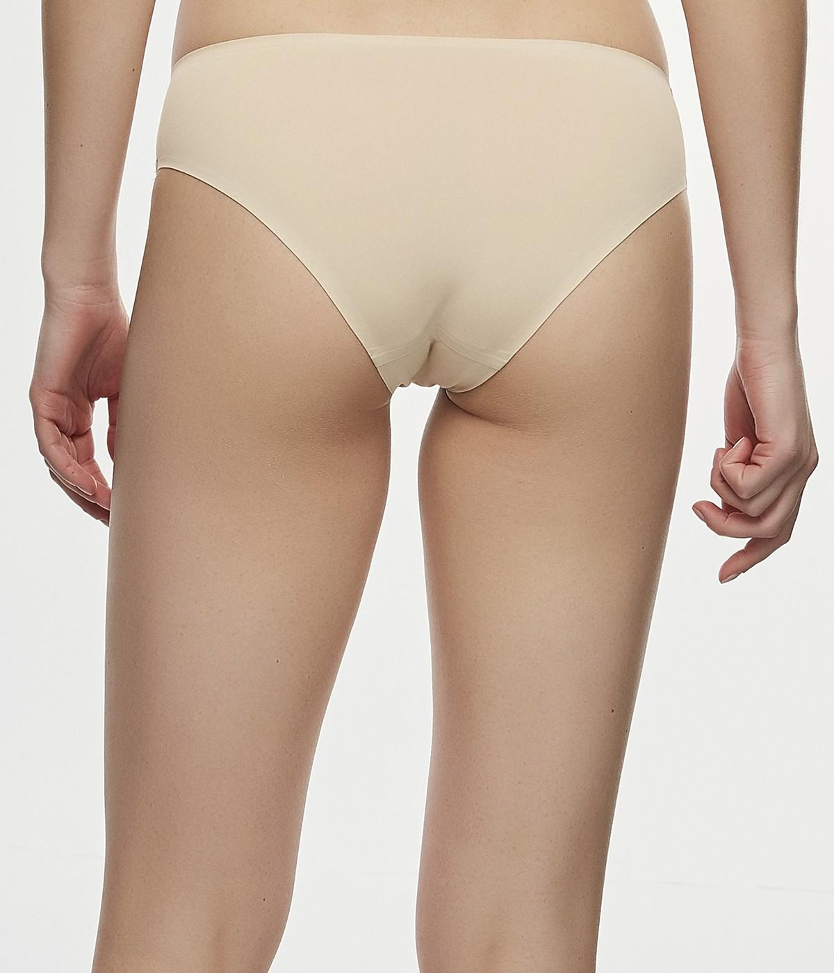 Light Slip Panties