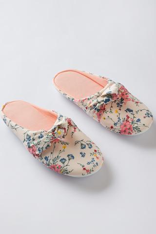 Papuci Peony