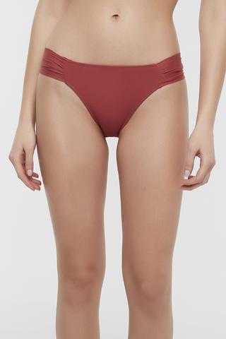 Basic Hipkini Bikini Bottom