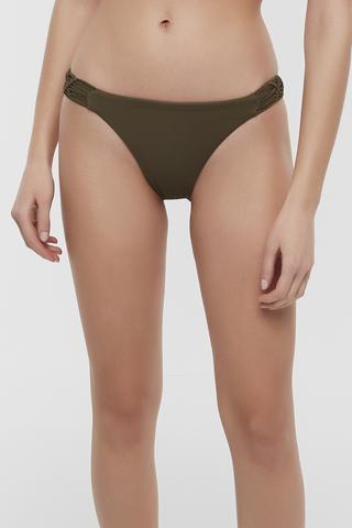 Slipi bikini Basic Macrame