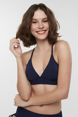 Basic Bralette Top