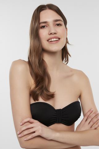 Sutien Bikini Basic Pop