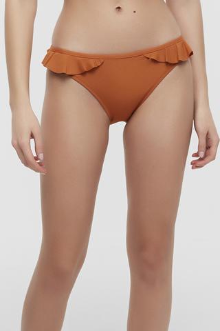 Bikini Chilot Eleni Side