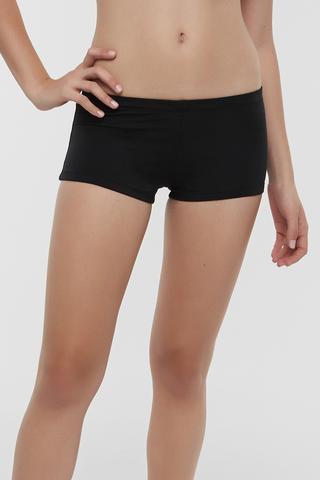 Chilot Bikini Basic Boxer