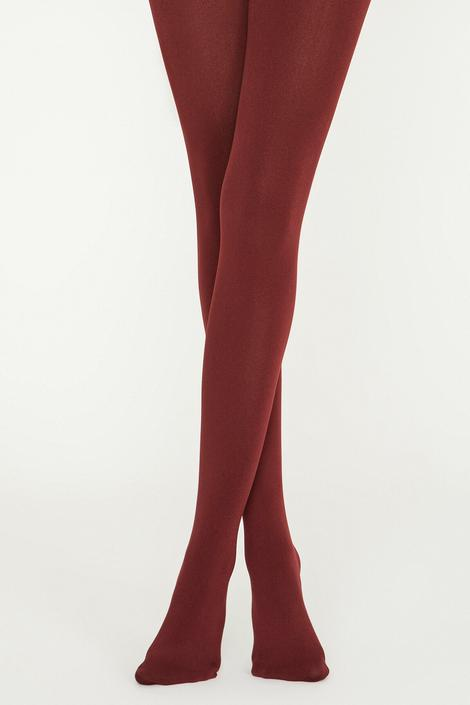 Thermo Tights