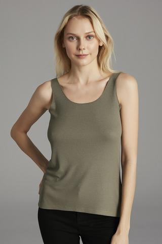CHIC CAMI