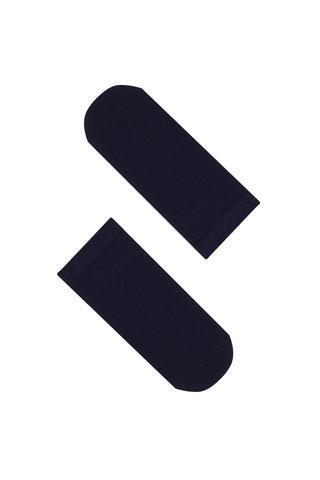 Boys Cool 4 In 1 Liner Socks