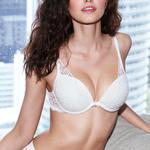 Wowbra Lace Colors Bra
