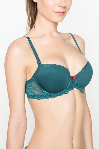 Beauty Colors Sutien