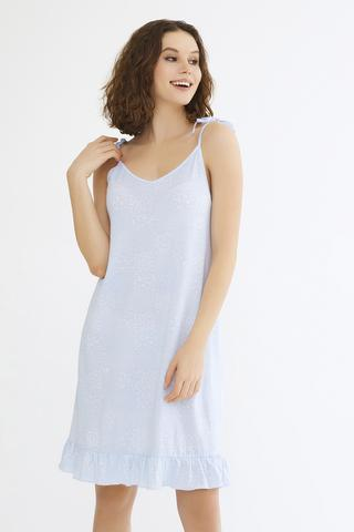 Rochie Ditsy Patch