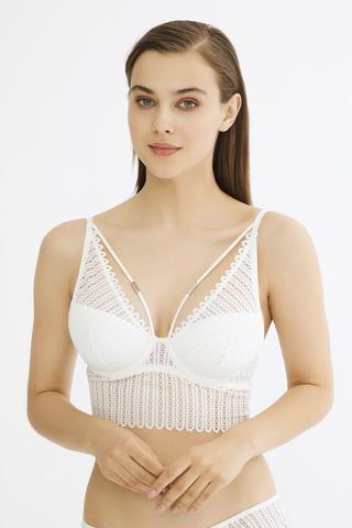 Amore Wired Bralet