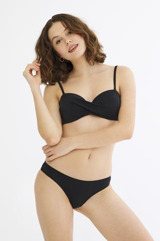 Sutien Bikini Basic Strapless Cup