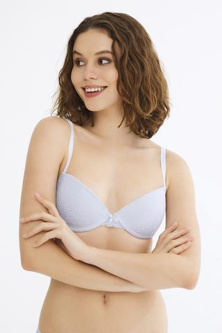Pleasure Lace Bra