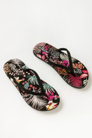 Papuci Jane