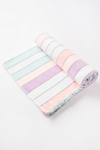Sia Towel