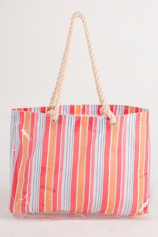 Plassy Sun Bag