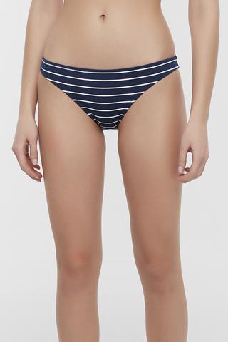 Bikini Chilot Seaside Slip