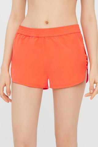 Mare Pantalon Scurt Cross