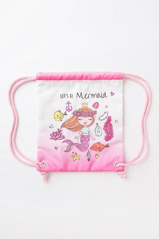 Girls Payette Bag