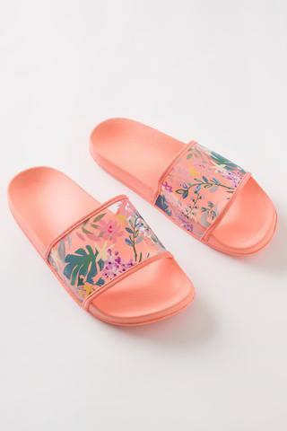 Papuci Camella