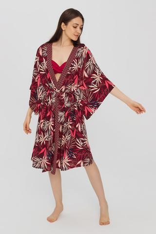 Kimono Dafne