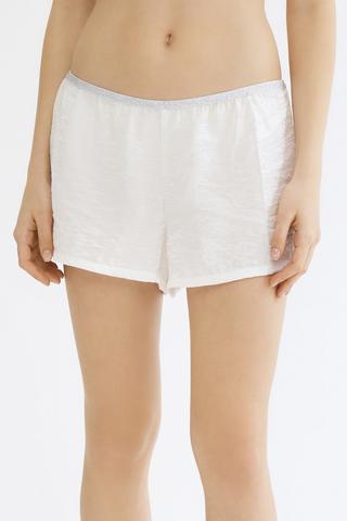 Pantalon Scurt Diamond Bridal