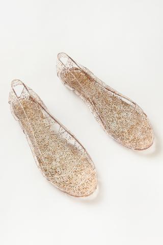 Jelly Deniz Ayakkabısı