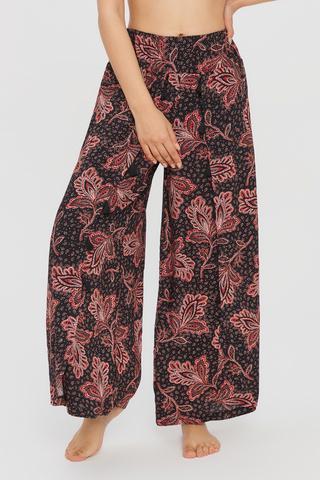 Pantalon Meri