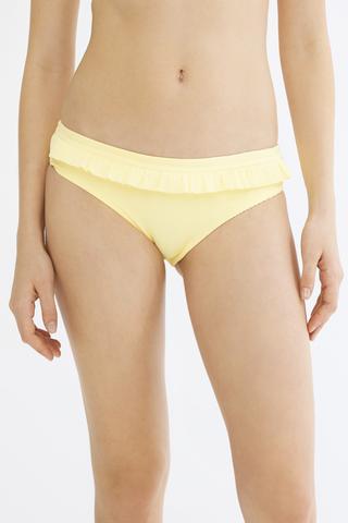 Bikini Chilot Stella Slip