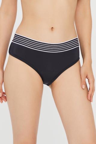 Bikini Chilot Rowena Sport Short