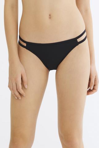 Bikini Chilot Gwen Side