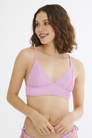 Bikini Sutien Monica Bralette