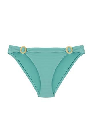 Bikini Chilot Serenity Slip